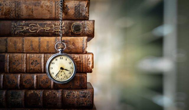 PENDIDIKAN SEJARAH YANG BENAR, KUNCI KEBANGKITAN INTELEKTUAL